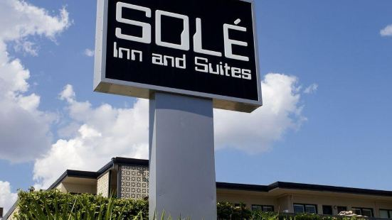 Sole Inn and Suites