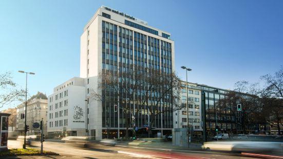 杜塞爾多夫米恩昂酒店