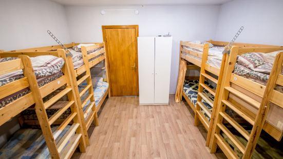 Hostel Rational