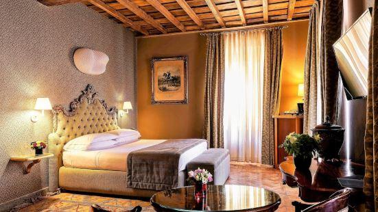 法拉迪爾酒店