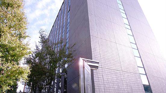 시마네 호텔 아오야마