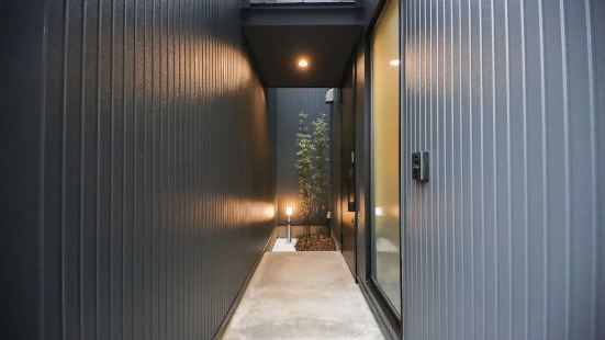 Prime Room Beppu Matsu 2F