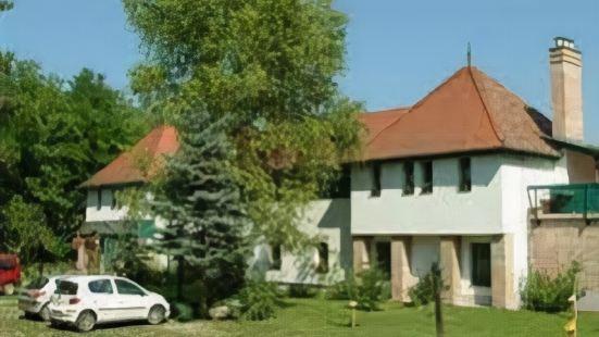 羅斯南特鄉村酒店