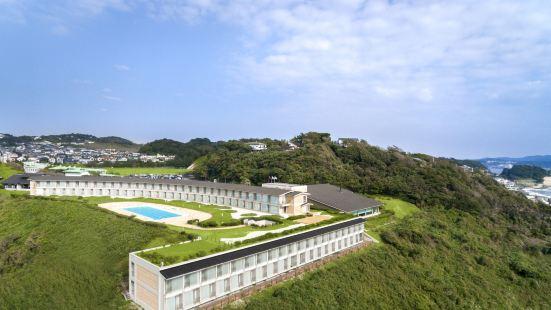 鎌倉王子大酒店