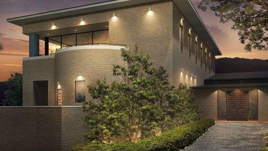 箱根小湧園 美山楓林酒店