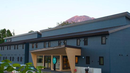 我的生態小屋旅館 - 青年旅舍