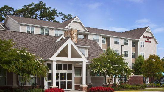 Residence Inn by Marriott Covington Northshore