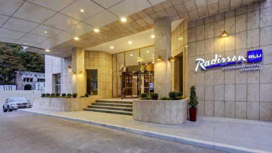 羅格朗麗笙酒店