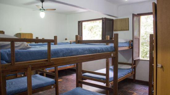 共和國青年旅舍