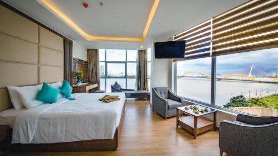 Pariat Hotel