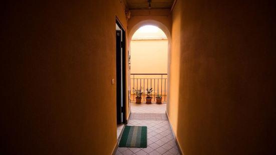 意式公寓 - 畢格尼19號
