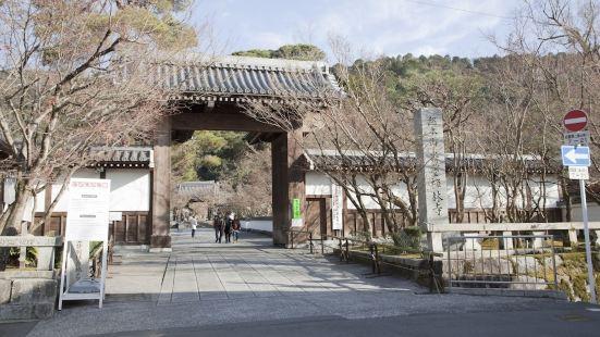 中本蒼井空旅館