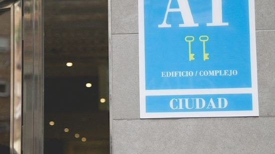 Be Free Granada