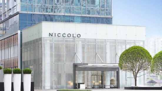 Niccolo Hotel
