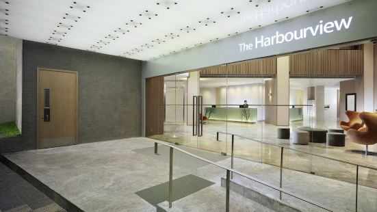 The Harbourview