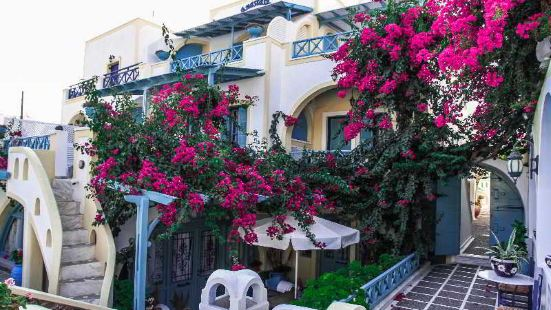 Anastasia Princess Luxury Residence & Spa, Adults Only