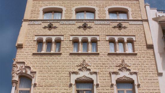 塞利瑪爾酒店
