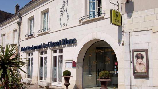 樂切瓦爾布蘭克酒店