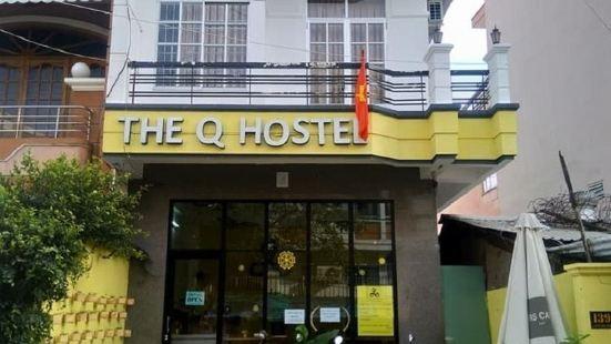 The Q Hostel