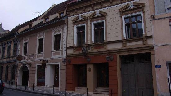 貝拉穆茲卡酒店
