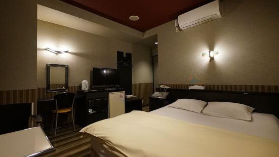 Hotel Jupiter - Adults Only