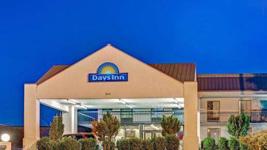 Days Inn by Wyndham Hernando