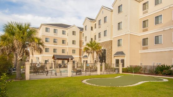 WeStay Suites - Covington/Mandeville