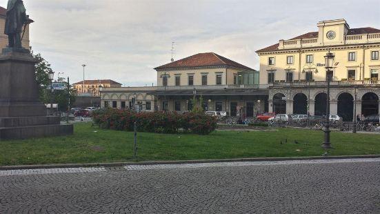 斯塔茲昂內酒店