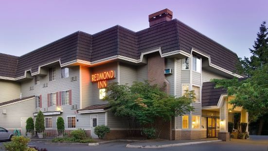 Redmond Inn