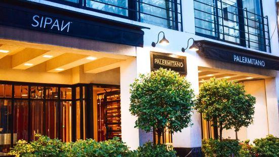Hotel Palermitano by Deco