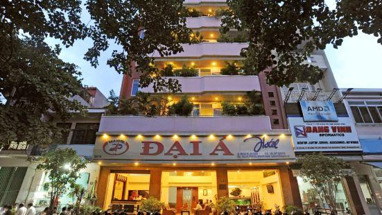 Dai A Hotel