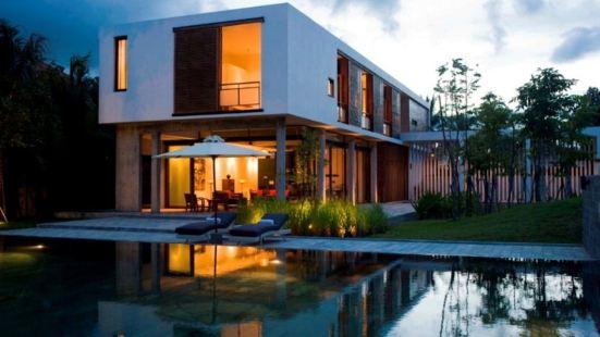 Villa Ni Say
