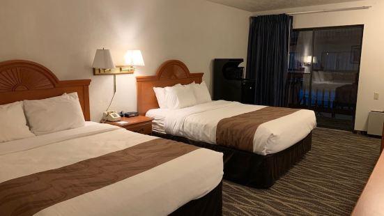 Dynamic by Hotel Inn