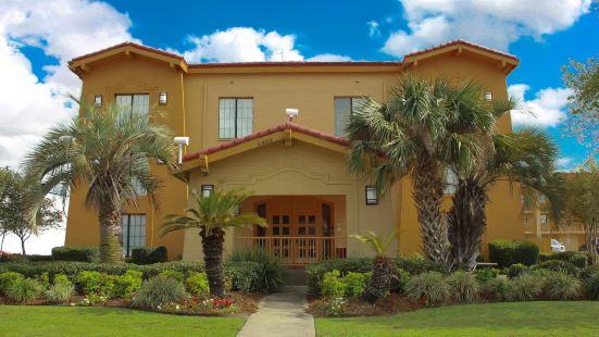 La Quinta Inn by Wyndham New Orleans Veterans / Metairie