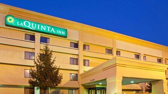 拉奎恩特印第安納波利斯東有戴維酒店