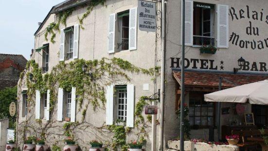 勒萊莫文酒店