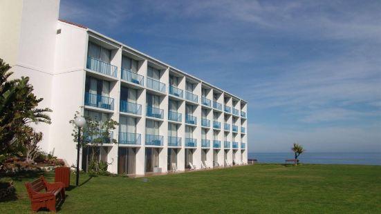 野地海灘別墅