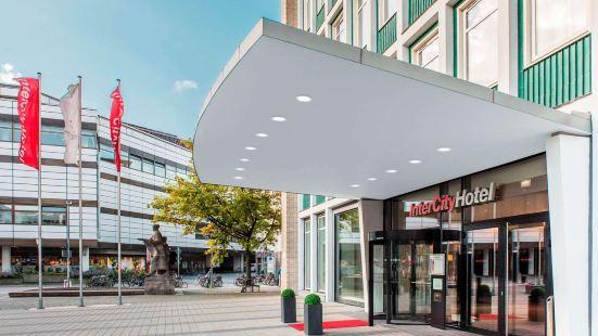 IntercityHotel Hannover