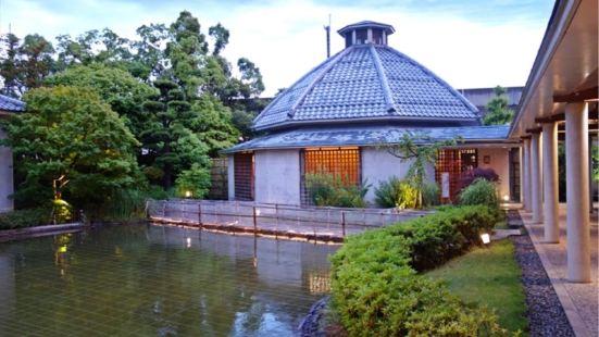 卡蘇特考澤尼亞日式旅館