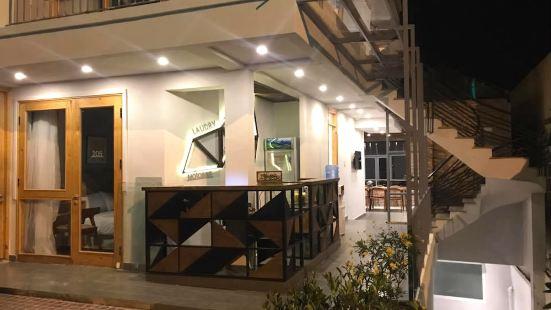 Windy House - Hostel