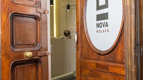 諾瓦之家酒店