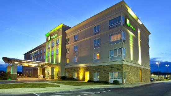 Holiday Inn Killeen Fort Hood, an IHG Hotel