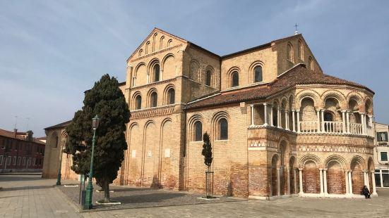 Murano Place - Venezia