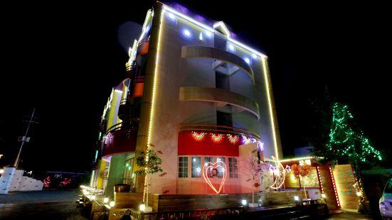 Chuncheon LEO Hotel