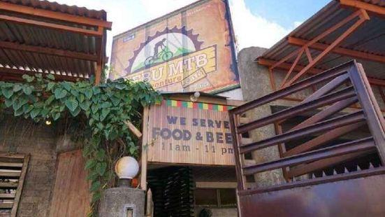 Cebu Hostel & Glamping