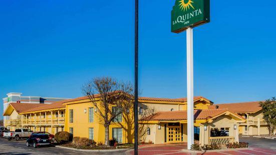 La Quinta Inn by Wyndham Abilene
