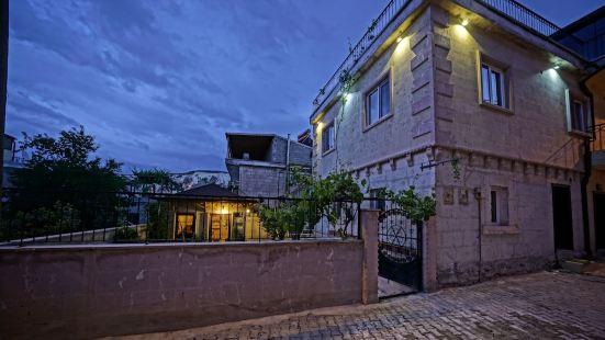 Epoch Stone House