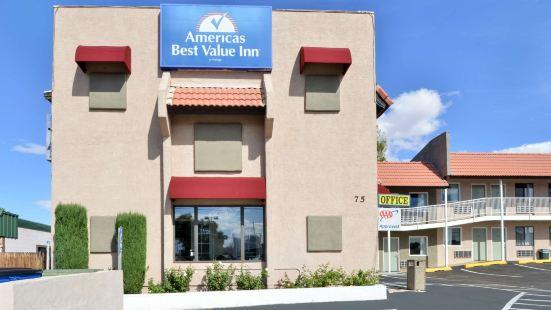 Antelope Canyon Inn