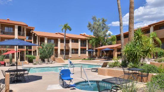 3 Palms Tucson North Foothills