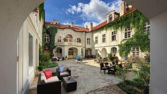 The Mozart Prague